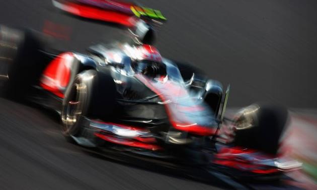 motorsports marketing motor racing sponsorship - sponsorship activation